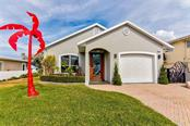 Single Family Home for sale at 867 N Shore Dr, Anna Maria, FL 34216 - MLS Number is A4418345