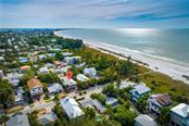 107 Willow Ave, Anna Maria, FL 34216
