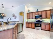 Condo for sale at 9453 Discovery Ter #201c, Bradenton, FL 34212 - MLS Number is A4423314