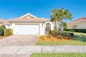 APPLICATION TO PURCHASE - Single Family Home for sale at 6010 Demarco Ct, Sarasota, FL 34238 - MLS Number is A4424274