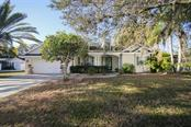 13626 2nd Ave Ne, Bradenton, FL 34212