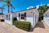 6154 Midnight Pass Rd #a16, Sarasota, FL 34242