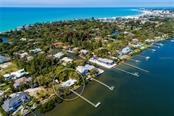 7501 Midnight Pass Rd, Sarasota, FL 34242