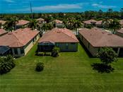 Single Family Home for sale at 20655 Capello Dr, Venice, FL 34292 - MLS Number is A4433915