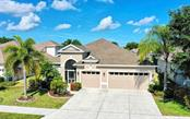 1752 Mellon Way, Sarasota, FL 34232