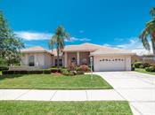 HOA Articles of Incorporation - Single Family Home for sale at 4117 Via Mirada, Sarasota, FL 34238 - MLS Number is A4438764