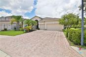 HOA docs - Single Family Home for sale at 6663 38th Ln E, Sarasota, FL 34243 - MLS Number is A4440515