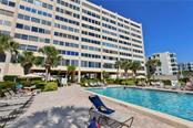 New Attachment - Condo for sale at 6140 Midnight Pass Rd #408, Sarasota, FL 34242 - MLS Number is A4442616