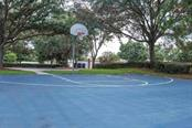 Creekwood Community Basketball Court - Single Family Home for sale at 5109 76th St E, Bradenton, FL 34203 - MLS Number is A4443335