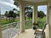 Features - Condo for sale at 7830 34th Ave W #1101, Bradenton, FL 34209 - MLS Number is A4444577