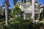 Condo for sale at 8238 72nd St E #8238, University Park, FL 34201 - MLS Number is A4451645