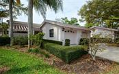 5505 Hampstead Heath, Sarasota, FL 34235