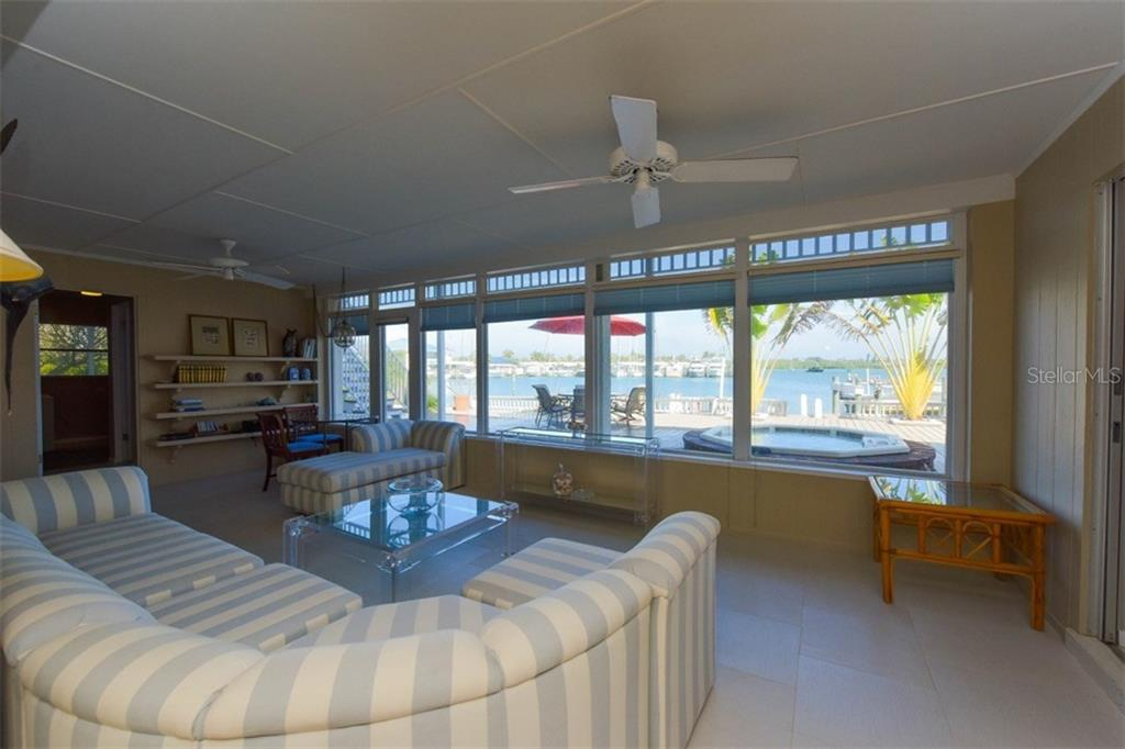 Additional photo for property listing at 725 El Dorado Dr  Venice, Florida,34285 United States