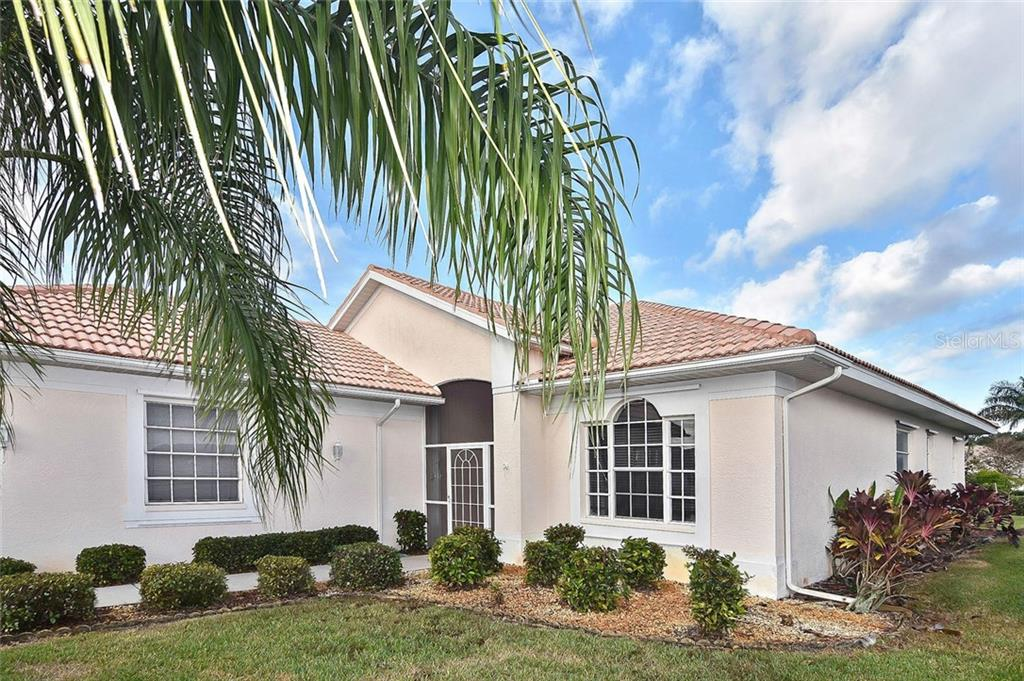 New Attachment - Single Family Home for sale at 724 Silk Oak Dr, Venice, FL 34293 - MLS Number is N6102801
