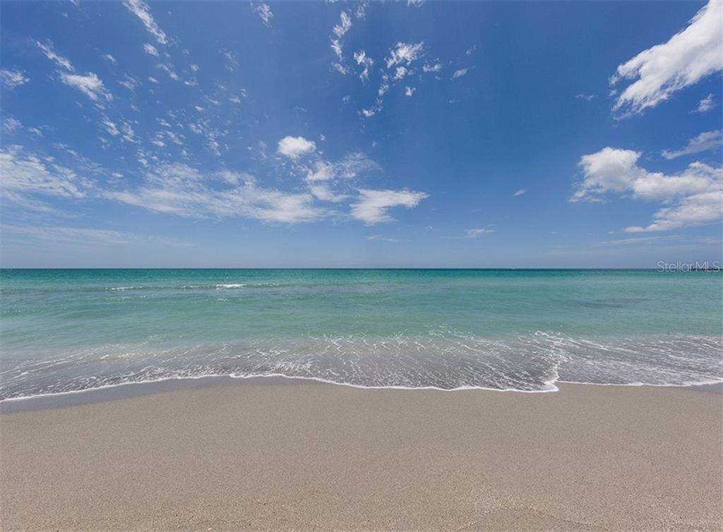 N. Coastal Construction Control - Condo for sale at 1000 Tarpon Center Dr #401, Venice, FL 34285 - MLS Number is N6105240
