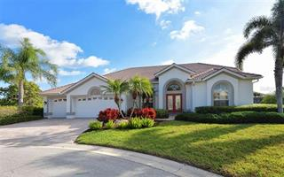 1206 Silver Lake Ct, Venice, FL 34285