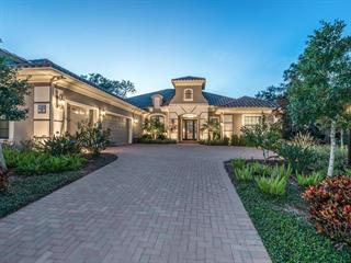 72 Grande Fairway, Englewood, FL 34223