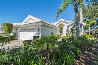 1221 Harbor Town Way, Venice, FL 34292