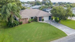 37 Clintwood Ave, Englewood, FL 34223