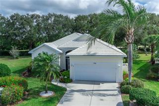 754 Pond Lily Way, Venice, FL 34293