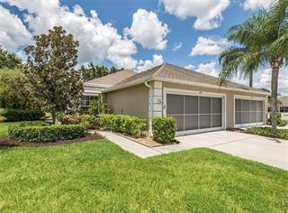 4158 Fairway Pl, North Port, FL 34287