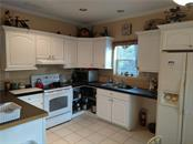 Single Family Home for sale at 226 S Clermont Rd, Venice, FL 34292 - MLS Number is N6103194
