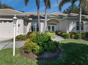 Seller's Disclosure - Single Family Home for sale at 430 Autumn Chase Dr, Venice, FL 34292 - MLS Number is N6103879