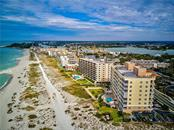 Condo for sale at 811 The Esplanade N #502, Venice, FL 34285 - MLS Number is N6104380