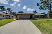 2226 Pine View Cir, Sarasota, FL 34231