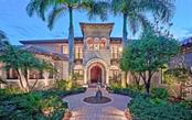 8257 Archers Ct, Sarasota, FL 34240