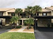 335 Three Lakes Ln #F, Venice, FL 34285